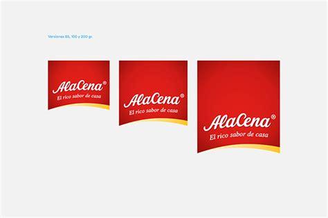 alacena brand alacena picantes selectos on behance