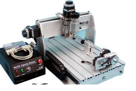 2020 3d Mini Cnc Router by Mini Cnc Router For Sale Image Of Router Imageto Co