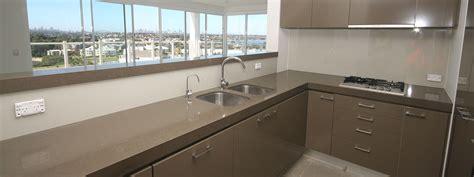 granite bench tops perth kitchen benchtops perth granite marble
