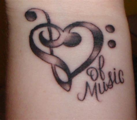 tattoo ideas music music tattoos tattoo pinterest too late music