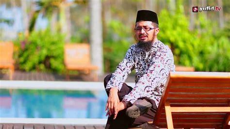 download film motivasi islam gratis video motivasi islami bidadariku yufid tv download