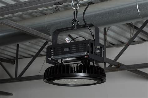400 watt led l 400w ufo led high bay light w reflector 50 000 lumens