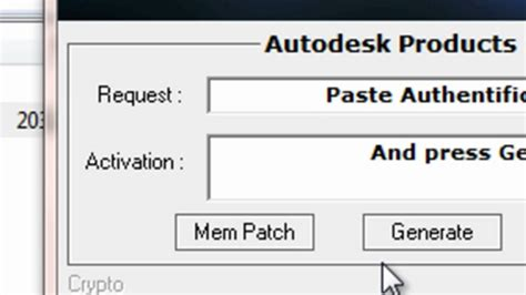 autocad 2012 full version serial key patrick blog autocad full free download