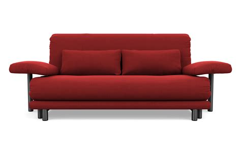 Multy Sofa Beds Designer Claude Brisson Ligne Roset Ligne Roset Sofa Bed
