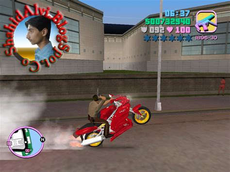 gta 3 free download full version game for pc free download gta vice city game