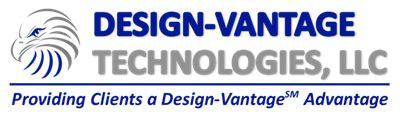 Home Technology Design Llc Home Design Vantage Technologies Llc