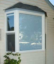 small bay window small bay window home decor