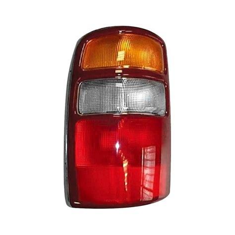 tail light repair cost dorman 174 gmc yukon xl denali 2001 replacement tail light