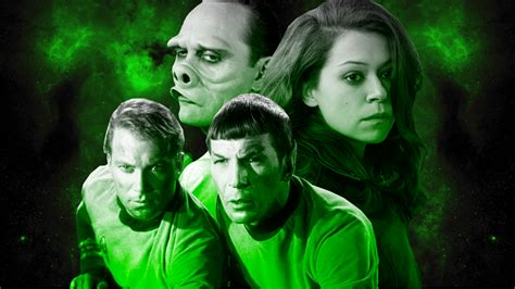 best of science fiction 40 best science fiction tv shows of all time rolling