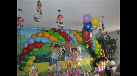 dora the explorer printable party decorations dora birthday party games and activities margusriga baby