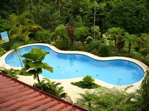 Brazilie Costa Rica Xclusivevillas Villa S In Brazilie En Junglevilla S