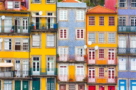 porto what to do tourism in porto portugal europe s best destinations