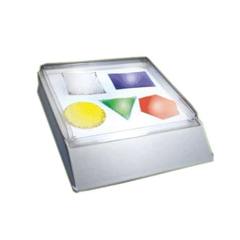 lighting for visually impaired light box for visually impaired low vision aids