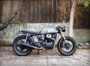 Online Garage Designer jesse s cx500 the bike shed