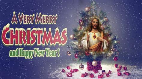 baby jesus christmas wallpaper hd photo