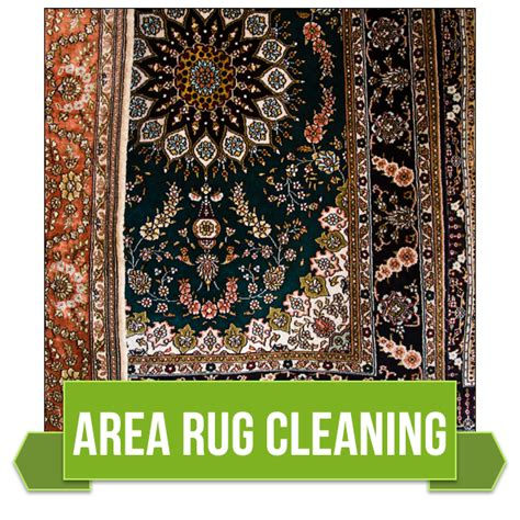 Area Rug Cleaning Ta Area Rug Cleaning Nj Meze