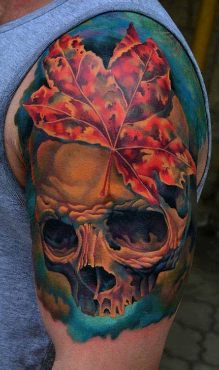 calavera tattoo related keywords suggestions calavera tattoo long 16 best mejores tatuajes de calaveras images on pinterest
