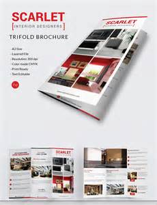 4 page brochure template free real estate 4 page brochure templates free free home