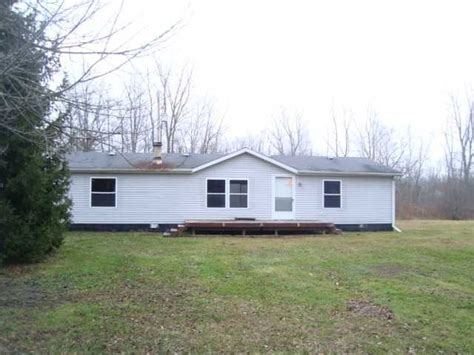 houses for sale swanton ohio 11400 old state line rd swanton ohio 43558 foreclosed home information foreclosure