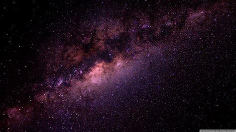 galaxy wallpaper images galaxy hd wallpaper 1600x900 43997