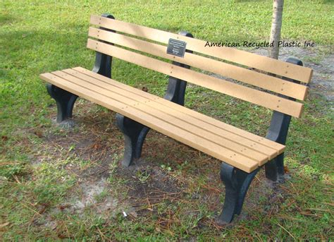 engraved benches memorial benches accessories routed engraved letters for