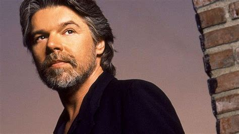 bob s 30 years ago bob seger ponders celebrates youth in stirring anthem like a rock