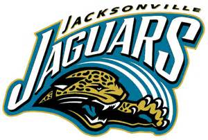 Jacksonville Jaguars 1995 The Best And Worst Nfl Logos Afc South Grayflannelsuit Net