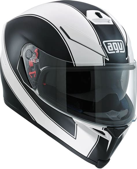Helm Agv New new agv k 5 enlace italian racing and touring motorcycle helmets ebay
