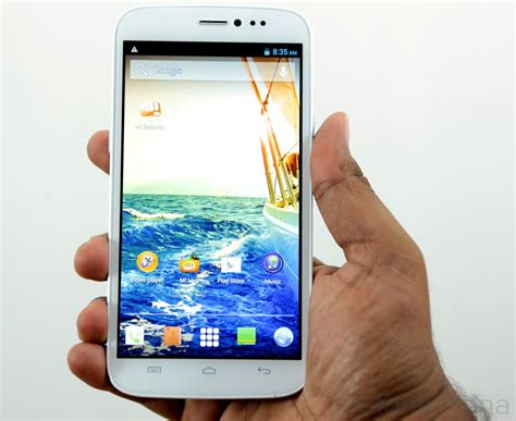 how to use 3g in micromax doodle 5 recently launched phablets in india