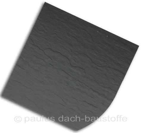 Beton Ziegel Preise 275 by Eternit Dacora Structur 40x40 Bgr Blauschwarz Paulus