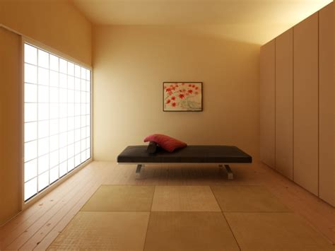 Japanese Bedroom Design Awesome Japanese Bedroom On Luxury Minimalist Bedroom Design Ideas With Fresh Interior Bedroom