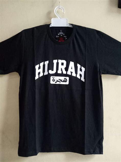 Kaos Dakwah Muslim Smile Is Sunnah grosir baju distro muslim bandung murah dewasa rp 25 000