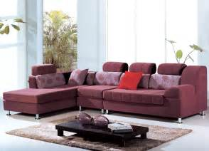 Decorating Ideas For Living Room With Sofas Living Room Sofa Designs For Home 3d House