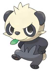 Pancham colouring pages page 2