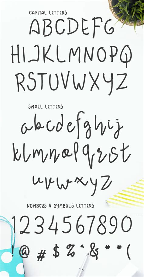 design with font awesome 22 new modern free fonts for designers fonts graphic