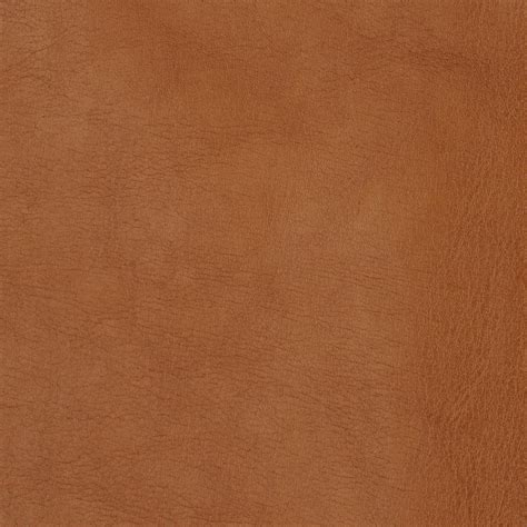Swavelle/Mill Creek Faux Leather Thurston Copper ... Imitation Leather