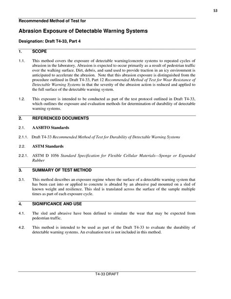 Moving Cellular Materials Worksheet Answers by 100 Moving Cellular Materials Worksheet Cell