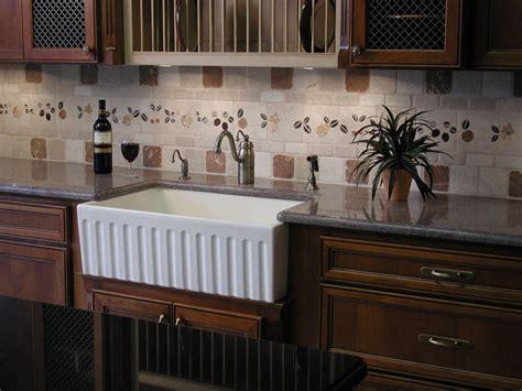farm sink installation farm sink installation farmhouse sinks