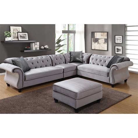 traditional style sofa bed traditional style sectional sofas