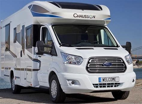 2017 Ford Transit   2017   2018 Best Cars Reviews