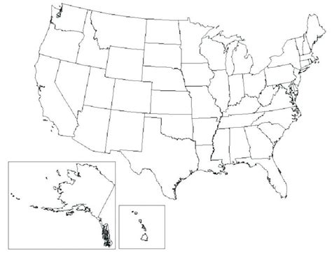 united states map fill in quiz 50 states map quiz fill in the blank kurashiconcier with