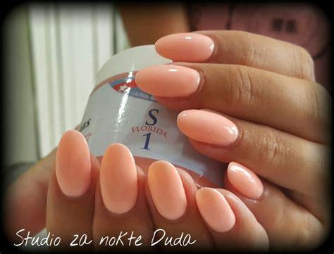 nexgen nail powder colors nexgen nexgen nails nexgen nails colors sns nails