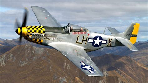 p51 mustang images p 51 wallpaper 28 images p51 mustang wallpapers