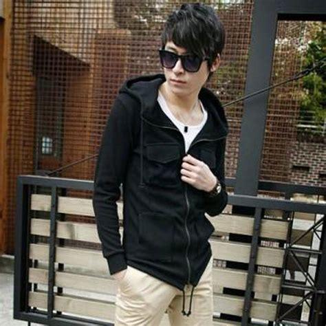 Jaket Korean Style Sk 62 new fashion item jaket korea jaket pria hoody kemeja