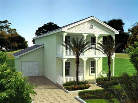 a 1 story house 2 bedroom design 2 story house plans with balcony joy studio design