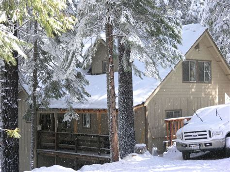 Pinecrest Ca Cabin Rentals by Strawberry Paradise Homeaway Pinecrest