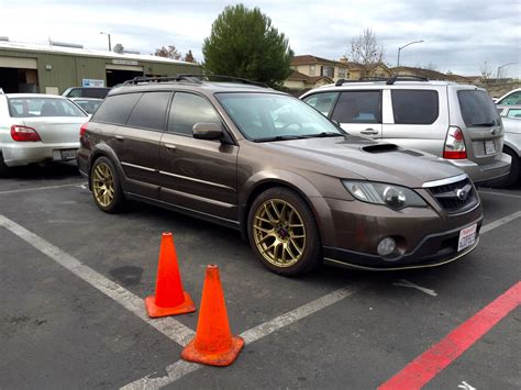 lowered subaru legacy image gallery lowered outback