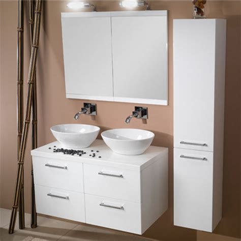 ada compliant bathroom sinks and vanities a16 wall mounted sink bathroom vanity set