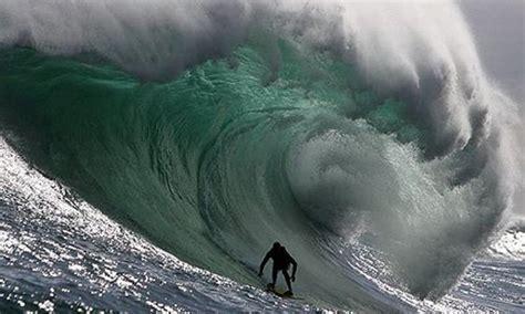 come fare una tavola da surf come fare surf come fare tutto