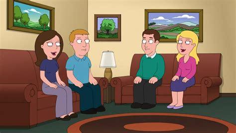 Family guy season 9 episode 18 watch online